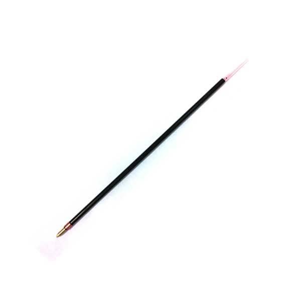 Стержень шариковый КОРВИНА 152 мм 1 мм красный