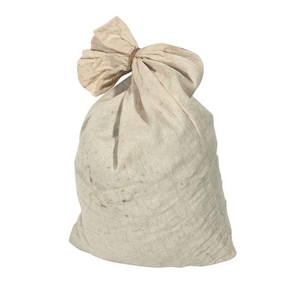 Пломбы свинцовые d=10 мм, 10 кг в упаковке