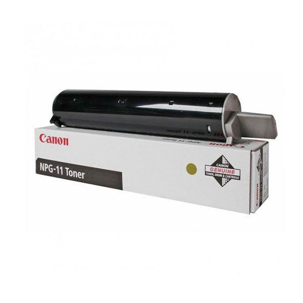 Тонер для Canon NP6012/6112,280г