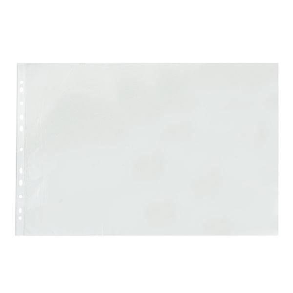 Файл РЕГИСТР А3 30 мкм горизонтальный гладкий
