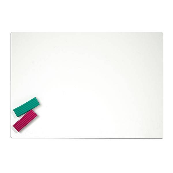 Доска для моделирования KOH-I-NOOR А3, пластик