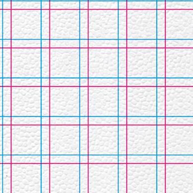 Салфетки бумажные, 1 слой, СЕМЬЯ И КОМФОРТ, 100 шт, 24х24 см, ассорти