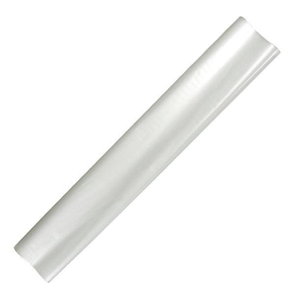 Пленка термоклеевая АНТЕЙ 320 мм х 5 м, 33 мкм прозрачная