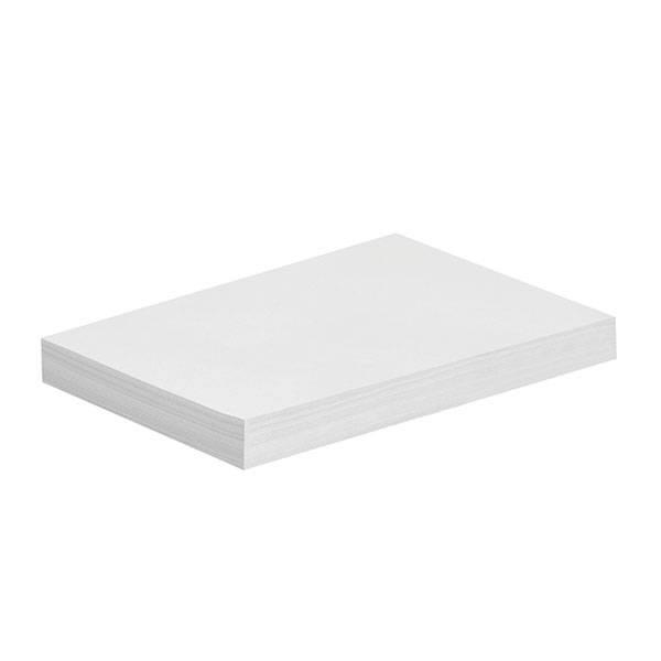Бумага писчая А3, 45г/м2, 2500 листов