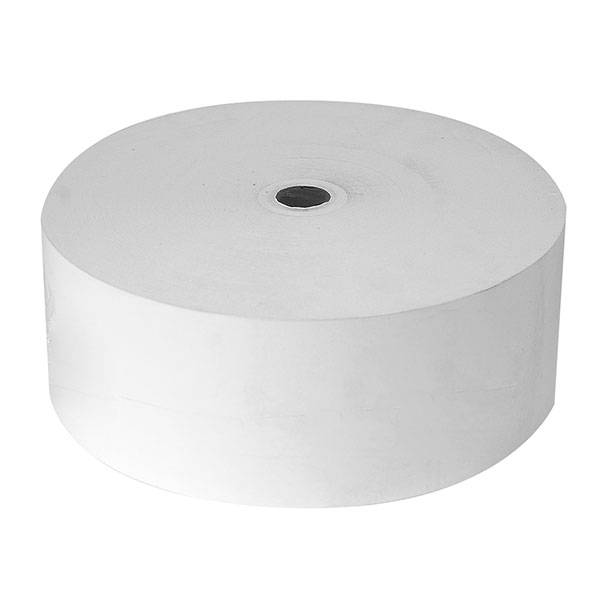 Чековая лента 80х210х18 мм (545м) термо