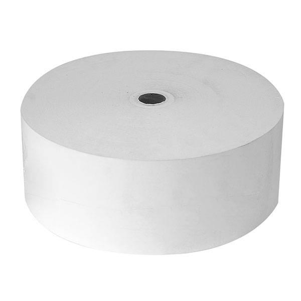 Чековая лента 80х210х18 мм (570м) термо