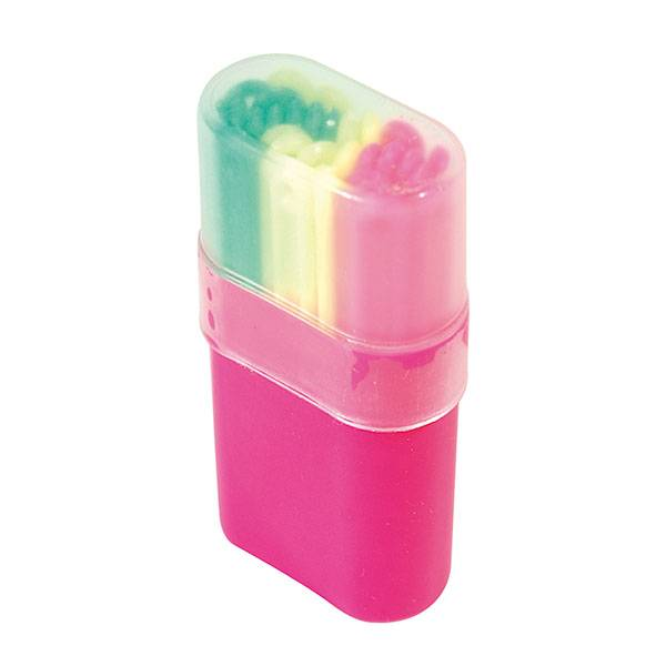 Счетные палочки пластик, 30 шт