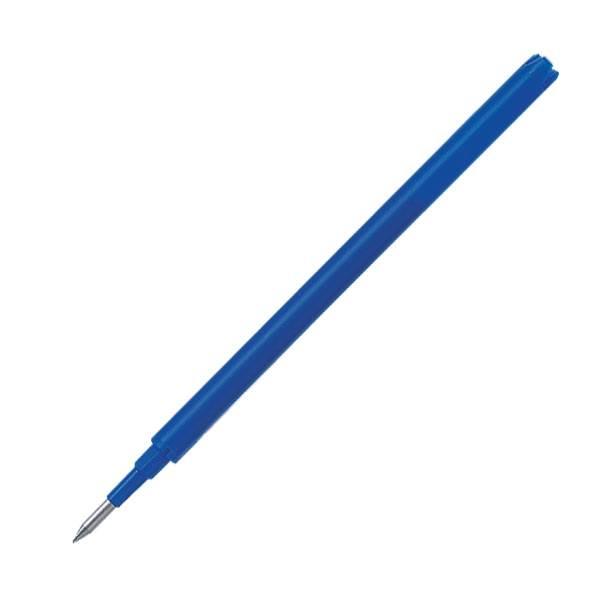 Стержень гелевый FRIXION 111 мм 0,7 мм синий