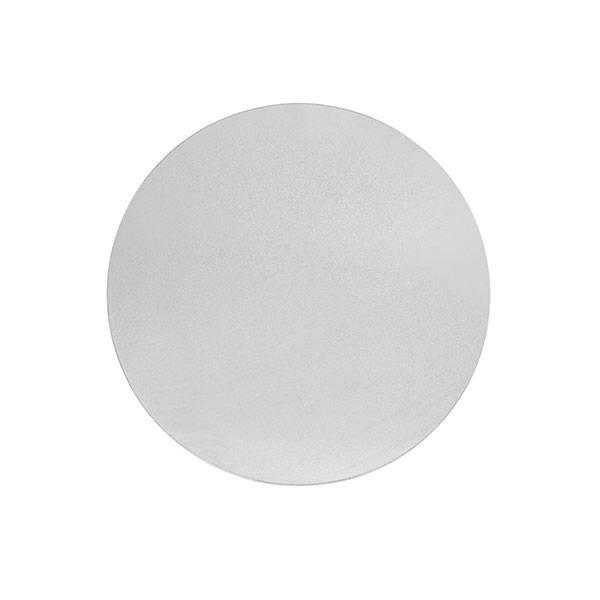 Настил D=50см.круглый