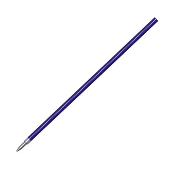 Стержень масляный СТАММ 152 мм 0,7 мм синий