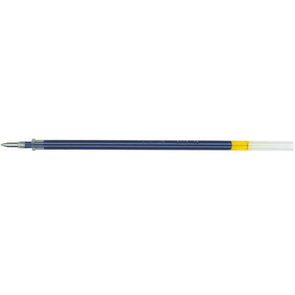 Стержень гелевый G-BASE 129 мм 0,5 мм синий