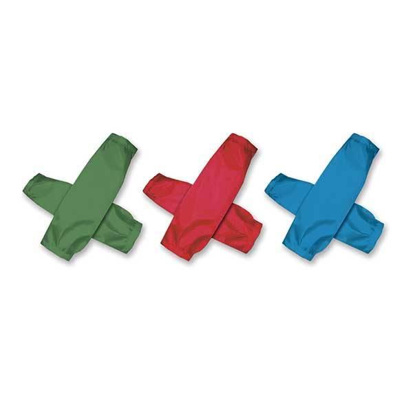 Нарукавники для труда ПЧЕЛКА ткань, цвета в ассортименте