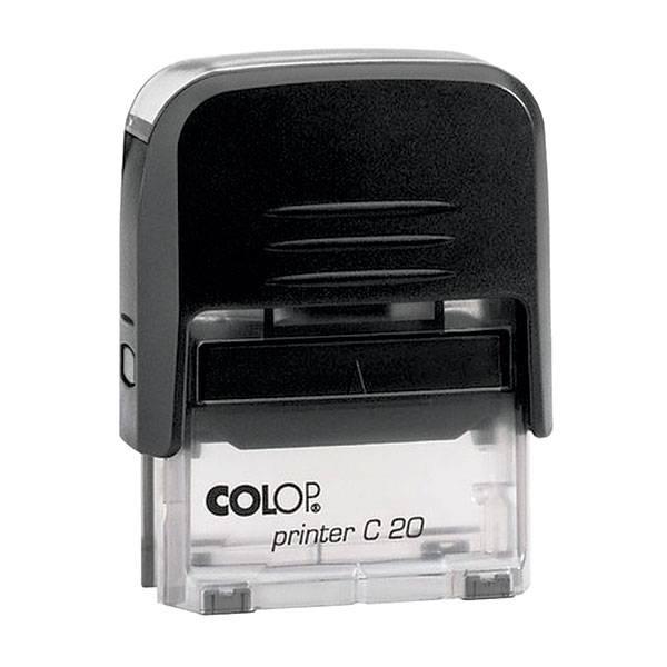 Оснастка для штампа 38х14 мм