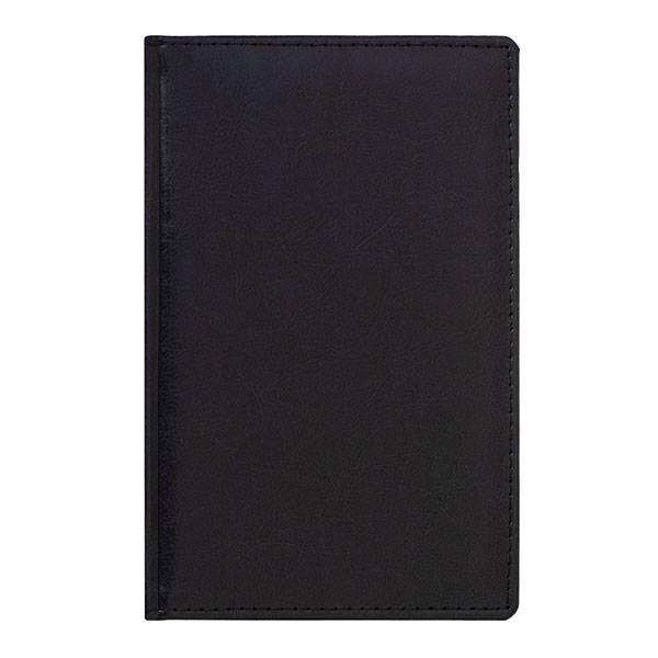 Книжка алфавитная КОРСИКА А5- 133х202 мм, 96 листов