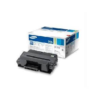 Картридж лазерный Samsung для ML-3310/3710, SCX-483x/563x/573x Series черный, 5000 страниц