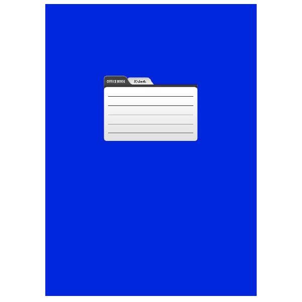 Тетрадь 120 листов ПАНТОН А4 в клетку, обложка мелованный картон, матовая ламинация, на гребне ассорти