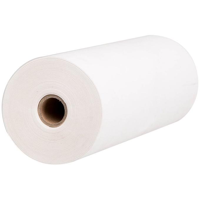 Ролик для факсов, 210 мм, 23 м, 12 мм, термо